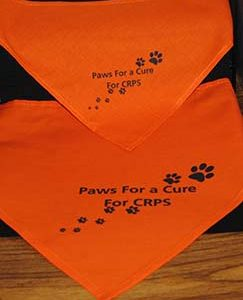 rsdsa-paws-for-cure