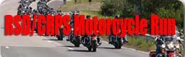 2015-motorcycle-run