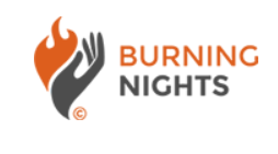 Victoria runs the Burning Night support in the UK. Read her complex pain story here