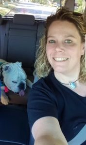 Jamynne discusses what it is like when treatment offers hope for normalcy and how that impacts CRPS and dysautonomia