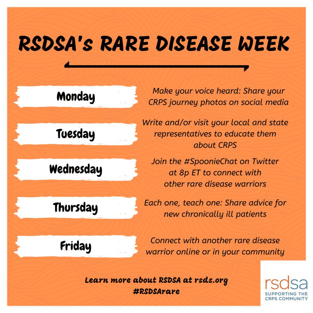 Rare Disease Week FINAL