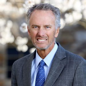 Richard L. Rauck, MD